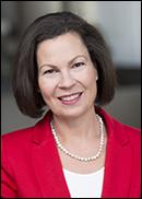 Anne-Marie Croteau, ASC